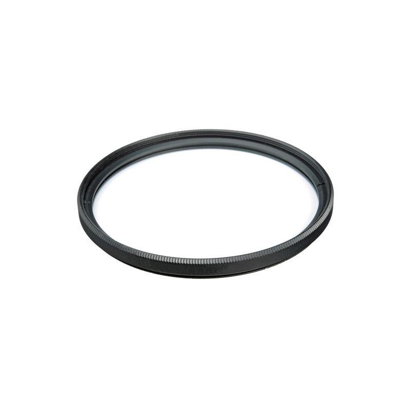 UV Multithreaded Glass Filter Haze 1A Multicoated 55mm For Sony SLT-A37K/ Sony SLT-A37M