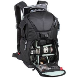 Photo/SLR/Laptop Sling Backpack